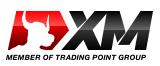 XM.COM.MY (XM Forex Broker Malaysia)